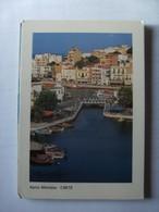 Griekenland Greece Kreta Crete Agios Nikolaos - Griekenland