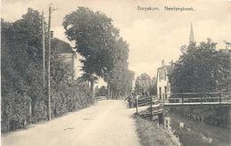 Neerlangbroek, Dorpskom - Maarssen