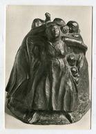 ART / SCULPTURE - AK 314462 Käthe Kollwitz - Turm Der Mütter - Sculptures