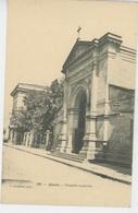 CORSE - AJACCIO - Chapelle Impériale - Ajaccio