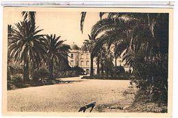 83 CAVALAIRE GRAND  HOTEL  DE  PARDIGON     TBE  1W46 - Cavalaire-sur-Mer