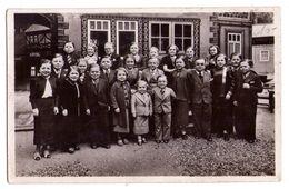 0466 - Exposition Internationale Paris 1937 - Royaume De Lilliput -H.Chipault - - Exhibitions