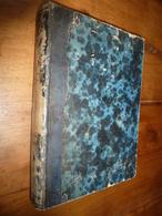 18??  Mémoires Intimes De Napoléon 1er Par CONSTANT,son Valet De Chambre--nombreuses Illustrations - Livres, BD, Revues