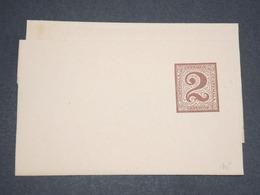GUATEMALA - Entier Postal Non Voyagé - L 13007 - Guatemala