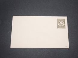 GUATEMALA - Entier Postal Non Voyagé - L 13011 - Guatemala