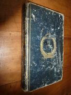18??  LA DÉCOUVERTE DE L'AMÉRIQUE , Traduit De L'allemand De Campe ,par P. C. Gérard (papier Au Filigrane ( 5e Image) - Livres, BD, Revues