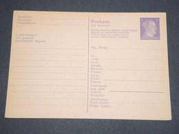 ALLEMAGNE - Entier Postal Non Circulé - L 13014 - Allemagne