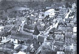 CAMBREMER          DDDDD - Francia