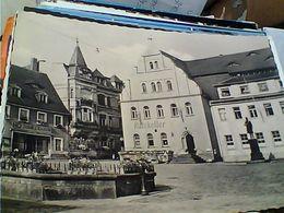 GERMANY Deutschland PULSNITZ RATSKELLER VB1960 GN21391 - Pulsnitz