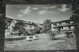 457  Gasthof Stern   Klaus   1973 - Autriche