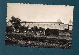 EYSSE - La Prison Centrale - Autres Communes