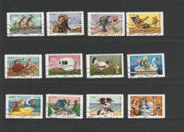 TIMBRES DE FRANCE LOT No 3 2 7 4 6 - Collezioni