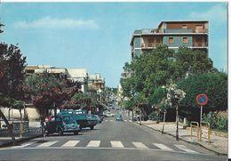 Palmi - Via Roma - Reggio Calabria - H3897 - Reggio Calabria