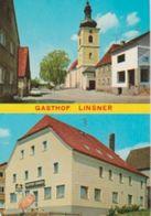 (DE1886) WACHENROTH . GASTHOF PENSION LINSNER - Allemagne