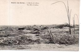 Chemin Des Dames  - Le Moulin De Laffaux - Otros Municipios