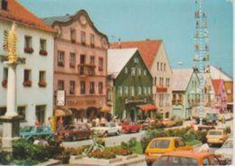 (DE1887) WALDKIRCHEN - Allemagne