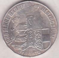 Autriche. 100 Schilling 1976. 1000ème Anniversaire De Carinthia. Argent . KM# 2931 - Autriche
