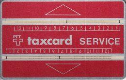 Service 2mm 605F01734 - Switzerland