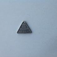 SMC. 111. Médaille De Chien Du Hainaut 1950 - Belgium