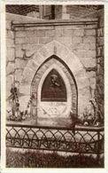 ANTOING - Mémorial M. L. Bonnet - Edition : Van Wymersch-Boesen, Antoing - Antoing