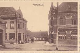 Pittem * De Molenweg - Pittem
