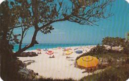 Bermuda South Shore Bermuda Beach - Bermuda