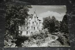 467  St. Wolfgang - Hotel Schloss Eibenstein - St. Wolfgang