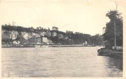 VISE - Bords De La Meuse - Visé