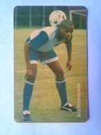 Philemon Masingo - South Africa