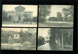 Beau Lot De 60 Cartes Postales De France  Essonne ( 91 )      Mooi Lot Van 60 Postkaarten Van Frankrijk   -  60 Scans - Cartes Postales