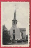 Stockel -Eglise Notre-Dame  ( Voir Verso ) - Woluwe-St-Pierre - St-Pieters-Woluwe