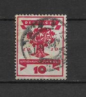 LOTE 1620  /// ALEMANIA IMPERIO YVERT Nº: 106 - Alemania