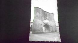 17PONT L ABBE D ARNOULTN° DE CASIER 1514 FDETAIL RECTO VERSO DE LA CARTE AVEC LES 2   PHOTOSCIRCULE - Pont-l'Abbé-d'Arnoult