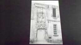 17GRAZANNESN° DE CASIER 1516 FDETAIL RECTO VERSO DE LA CARTE AVEC LES 2   PHOTOSNON CIRCULE - Frankreich