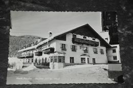 469   Gasthaus  Furgler   Serfaus  Tirol - Österreich