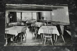 471   GÖTZIS    Gasthof Und Cafe Kreuz - Götzis