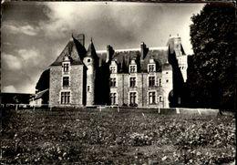 44 - GUENROUET - Chateau De Bogdelin - Guenrouet