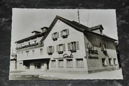 475   Gasthof Kreuz   Götzis - Götzis