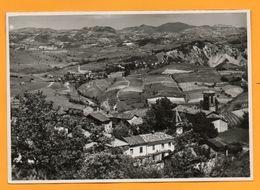 CASTELLANIA-ALESSANDRIA-BOZZA FOTOGRAFICA X STAMPA CARTOLINE-vedi Descrizione-UNICA - Alessandria