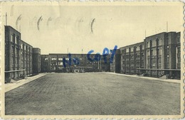 Turnhout : Kazerne Majoor Blairon  (  Geschreven Met Zegel ) - Turnhout