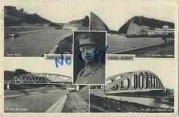 Albert Kanaal - België
