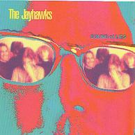 The JAYHAWKS - Sound Of Lies - CD - AMERICAN RECORDINGS - FOLK POP - Rock
