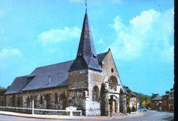 SAINT AUBIN         DDDDD - France