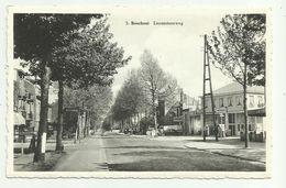 Boechout   *  Liersesteenweg - Boechout