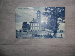 Burght ( Burcht) : Kraaienhof - Zwijndrecht