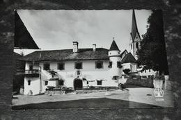 484  Gasthof Pension  Neuwirt   Virgen - Österreich
