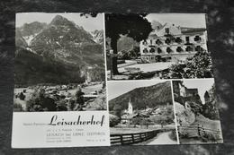 490  Leisacherhof   Leisach Bei Linz - Lienz