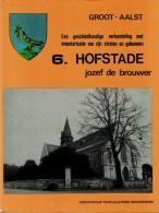 Hofstade - Books, Magazines, Comics