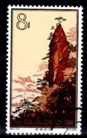 Cina-A-0188 - Valori Del 1963 - Senza Difetti Occulti. - 1949 - ... Repubblica Popolare