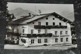 503   Gasthof Brennerwirt   Kössen  Tirol - Österreich
